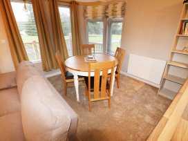 2 Haveringland Hall Holiday Lodge Park - Norfolk - 971037 - thumbnail photo 11