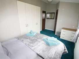 2 Haveringland Hall Holiday Lodge Park - Norfolk - 971037 - thumbnail photo 15