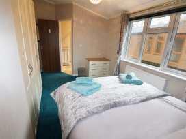 2 Haveringland Hall Holiday Lodge Park - Norfolk - 971037 - thumbnail photo 16
