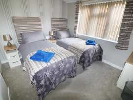 2 Haveringland Hall Holiday Lodge Park - Norfolk - 971037 - thumbnail photo 18