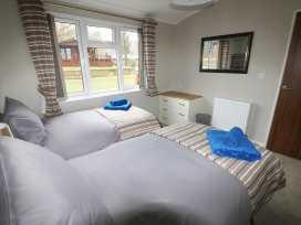 2 Haveringland Hall Holiday Lodge Park - Norfolk - 971037 - thumbnail photo 19