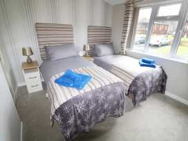 2 Haveringland Hall Holiday Lodge Park - Norfolk - 971037 - thumbnail photo 20