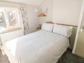 27 Whitegates - Norfolk - 971053 - thumbnail photo 10