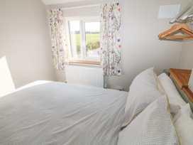 27 Whitegates - Norfolk - 971053 - thumbnail photo 11