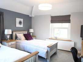 Ellie's Lodge - Lake District - 971095 - thumbnail photo 31