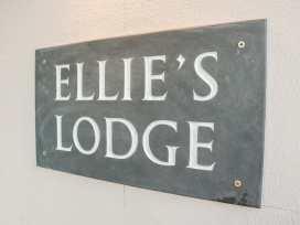Ellie's Lodge - Lake District - 971095 - thumbnail photo 2