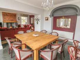 Ellie's Lodge - Lake District - 971095 - thumbnail photo 6