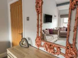 Ellie's Lodge - Lake District - 971095 - thumbnail photo 20