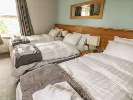 Ellie's Lodge - Lake District - 971095 - thumbnail photo 21