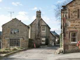 The Bakehouse - Peak District - 971195 - thumbnail photo 13