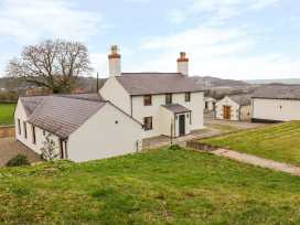 Pen Y Bryn Cottage - North Wales - 971209 - thumbnail photo 26