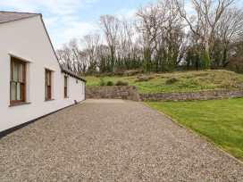 Pen Y Bryn Cottage - North Wales - 971209 - thumbnail photo 28