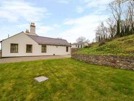 Pen Y Bryn Cottage - North Wales - 971209 - thumbnail photo 29