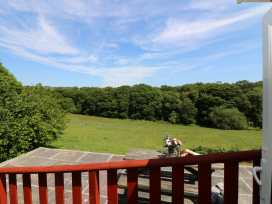 Bramble Lodge - Cornwall - 971233 - thumbnail photo 9