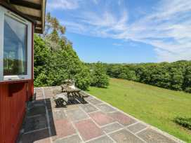 Bramble Lodge - Cornwall - 971233 - thumbnail photo 10