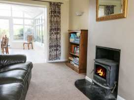 44 Elmslac Road - Whitby & North Yorkshire - 971251 - thumbnail photo 3