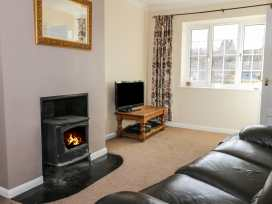 44 Elmslac Road - Whitby & North Yorkshire - 971251 - thumbnail photo 2