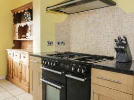 44 Elmslac Road - Whitby & North Yorkshire - 971251 - thumbnail photo 7