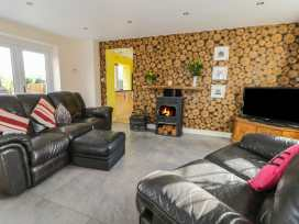 44 Elmslac Road - Whitby & North Yorkshire - 971251 - thumbnail photo 5