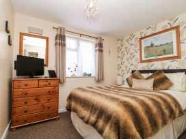 Dartmoor 7 - Cornwall - 971254 - thumbnail photo 11