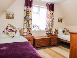 Dartmoor 7 - Cornwall - 971254 - thumbnail photo 16