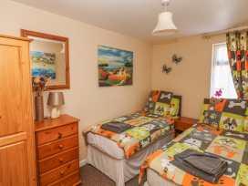 Dartmoor 7 - Cornwall - 971254 - thumbnail photo 13