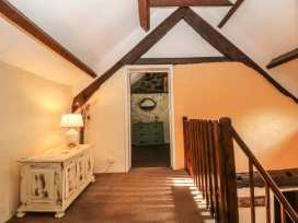 The Cottage - North Wales - 971255 - thumbnail photo 9