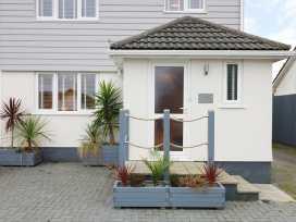 Chy Kerris, Carbis Bay - Cornwall - 971344 - thumbnail photo 31