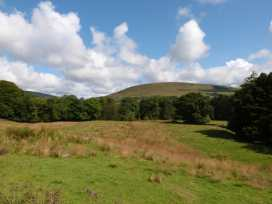 Meadowbank - Lake District - 971348 - thumbnail photo 10