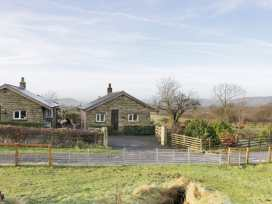 Bridge End - Lake District - 971349 - thumbnail photo 1