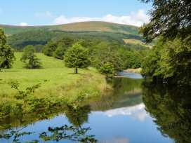 Bridge End - Lake District - 971349 - thumbnail photo 11