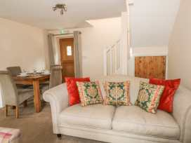 Laurel Cottage - North Wales - 971361 - thumbnail photo 2