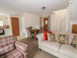 Laurel Cottage - North Wales - 971361 - thumbnail photo 3