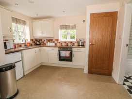 Laurel Cottage - North Wales - 971361 - thumbnail photo 5