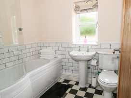Laurel Cottage - North Wales - 971361 - thumbnail photo 11