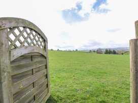 Blaen Henllan - Mid Wales - 971382 - thumbnail photo 19