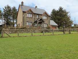 Blaen Henllan - Mid Wales - 971382 - thumbnail photo 1