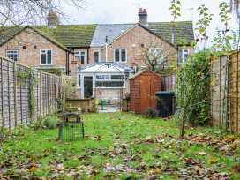 31 Annesdale - Central England - 971399 - thumbnail photo 20
