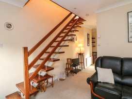 The Annexe at Red Mountain Open Farm - East Ireland - 971421 - thumbnail photo 7