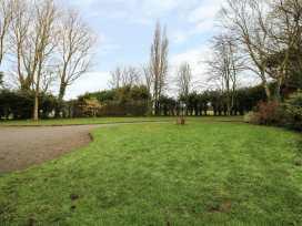 The Annexe at Red Mountain Open Farm - East Ireland - 971421 - thumbnail photo 13
