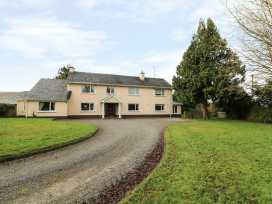 The Annexe at Red Mountain Open Farm - East Ireland - 971421 - thumbnail photo 1