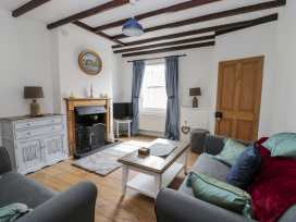 Pebble Cottage - Whitby & North Yorkshire - 971471 - thumbnail photo 3