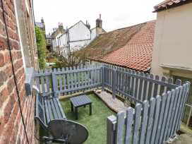 Pebble Cottage - Whitby & North Yorkshire - 971471 - thumbnail photo 20