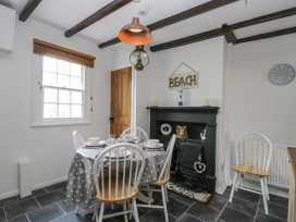 Pebble Cottage - Whitby & North Yorkshire - 971471 - thumbnail photo 9