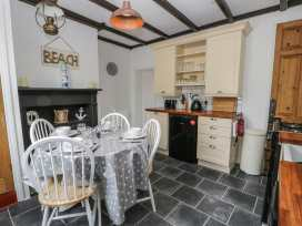Pebble Cottage - Whitby & North Yorkshire - 971471 - thumbnail photo 8
