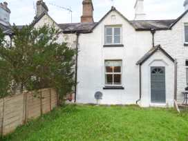 10 Westbridge Cottages - Devon - 971488 - thumbnail photo 1