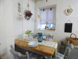 10 Westbridge Cottages - Devon - 971488 - thumbnail photo 6