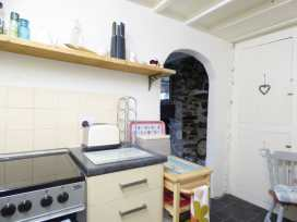 10 Westbridge Cottages - Devon - 971488 - thumbnail photo 8