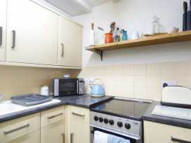 10 Westbridge Cottages - Devon - 971488 - thumbnail photo 9