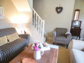10 Westbridge Cottages - Devon - 971488 - thumbnail photo 4